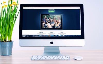 comment réussir votre projet de site internet ?