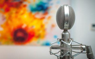 L'interview, une compétence clé en rédaction de contenu !