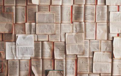 Malédiction du savoir et copywriting : conjurons le sort !